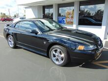 2001_Ford_Mustang_Deluxe_ Mesa AZ