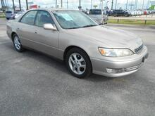 2001_LEXUS_ES 300__ Houston TX