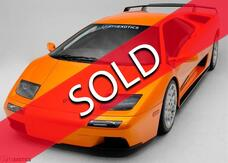 2001_Lamborghini_Diablo_6.0 VT_ Seattle WA
