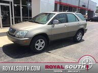 2001 Lexus RX 300  Bloomington IN