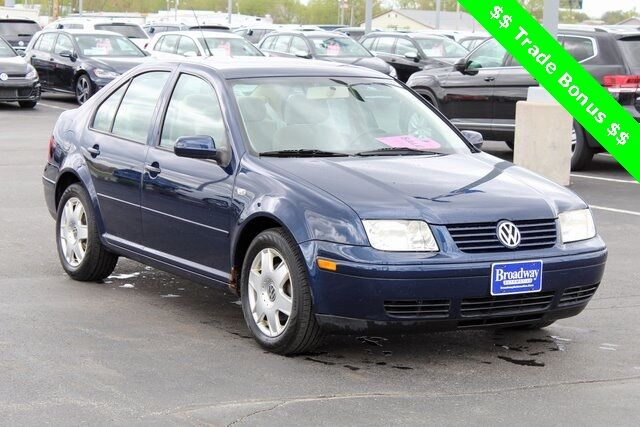 Used Cars Under 10 000 Green Bay Wi