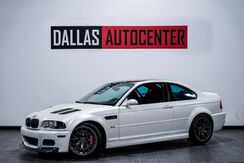 2002_BMW_M3_Coupe 570HP_ Carrollton TX