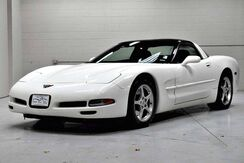 2002_Chevrolet_Corvette__ Englewood CO