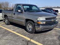2002 Chevrolet Silverado 1500  Bloomington IN