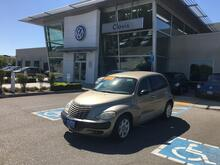 2002_Chrysler_PT Cruiser__ Clovis CA
