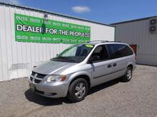 2002_Dodge_Grand Caravan_SE_ Spokane Valley WA