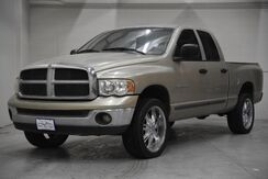2002_Dodge_Ram 1500__ Englewood CO