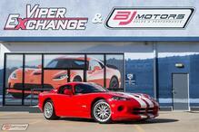 2002 Dodge Viper FE ACR GTS FE ACR