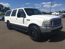 2002_FORD_EXCURSION_XLT Premium_ Oxford NC