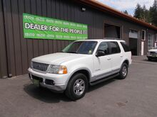 2002_Ford_Explorer_Limited 4WD_ Spokane Valley WA