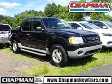 2002_Ford_Explorer Sport Trac__  PA