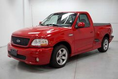 2002_Ford_F-150_Lightning_ Englewood CO