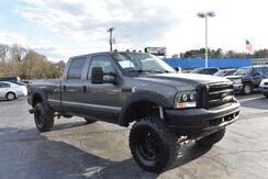 2002_Ford_F-250 SD_SUPER DUTY, LIFTED 7.3 TURBO DIESEL_ Charlotte NC