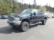 2002_Ford_F-350 SD_XLT SuperCab Long Bed 4WD_ Spokane Valley WA
