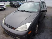 2002_Ford_Focus_ZX5_ Middletown OH