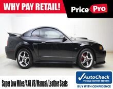 2002_Ford_Mustang_GT Premium_ Maumee OH
