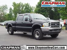 2002_Ford_Super Duty F-250_XLT_  PA