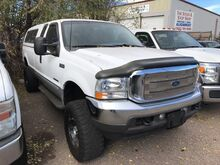 2002_Ford_Super Duty F-250_XLT_ Englewood CO