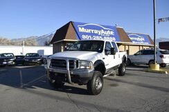2002_Ford_Super Duty F-350 SRW_XLT_ Murray UT