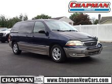 2002_Ford_Windstar Wagon_SEL with 300A_  PA