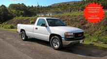 2002_GMC_Sierra 1500_SL_ Mt. Sterling KY