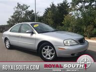 2002 Mercury Sable GS Bloomington IN