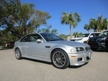 2003_BMW_3 Series_M3_ Fort Myers FL