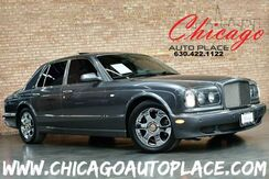 2003_Bentley_Arnage_R_ Bensenville IL