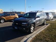 2003_Chevrolet_TrailBlazer_4WD EXT LS_ St. Cloud MN