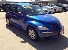 2003_Chrysler_PT Cruiser__ Monticello IA