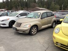 2003_Chrysler_PT Cruiser_Touring Edition_ Spokane Valley WA