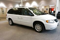 2003_Chrysler_Town & Country_EX_ Hardeeville SC