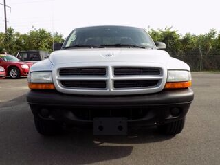 2003_Dodge_Dakota_2dr Club Cab 131 WB Base_ Bristol PA