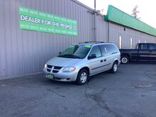 2003_Dodge_Grand Caravan_SE_ Spokane Valley WA