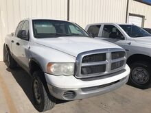 2003_Dodge_Ram 2500_SLT_ Englewood CO