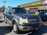 2003 FORD EXPEDITION EDDIE BAUER, WHOLESALE TO THE PUBLIC, SAVE BIG $$$!!!