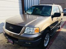 2003_FORD_EXPEDITION_XLT Popular 5.4L 4WD_ Austin TX