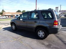 2003_Ford_Escape_XLS Popular 4WD_ Middletown OH