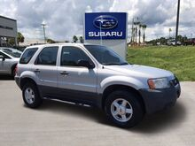 2003_Ford_Escape_XLS Popular_ Leesburg FL