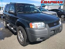 2003_Ford_Escape_XLT_  PA