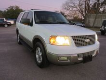 2003_Ford_Expedition_Eddie Bauer 5.4L 2WD_ Houston TX