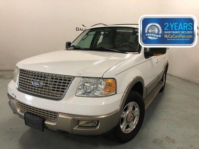 2003 Ford Expedition Eddie Bauer Carrollton Tx 25984335rhdirectautosdallas: Fuel Filter 2003 Ford Expedition Ed Bauer At Gmaili.net