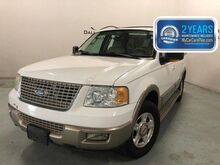 2003_Ford_Expedition_Eddie Bauer_ Carrollton  TX