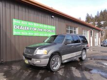 2003_Ford_Expedition_XLT Popular 4.6L 2WD_ Spokane Valley WA