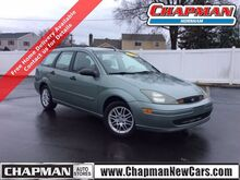2003_Ford_Focus_ZTW_  PA