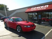 2003_Ford_Mustang_GT Premium_ Schenectady NY
