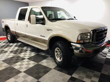 2003_Ford_Super Duty F-250_King Ranch_ Plano TX
