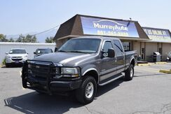 2003_Ford_Super Duty F-350 SRW_Lariat_ Murray UT