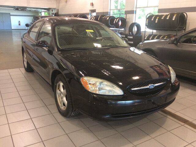2003 ford taurus ses deluxe sheboygan wi 24229258 2003 ford taurus ses deluxe sheboygan wi publicscrutiny Image collections
