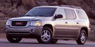 2003 GMC Envoy XL LUXU Grand Junction CO